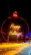 26th Nov 2020 - HAPPY Thanksgiving