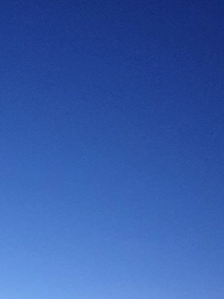20201127_205046 sky by summeradelaide