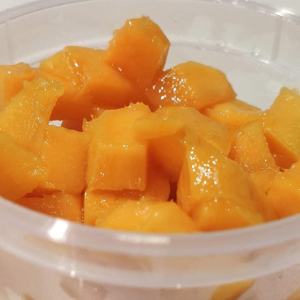 331/365⁴ : orange by jackhoo
