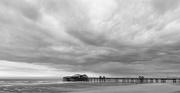 27th Nov 2020 - The North Pier
