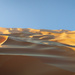 CG Cookie Dunes