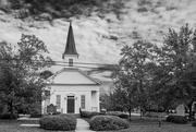 27th Nov 2020 - First Presbyterian Church...