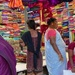 The Fabric Market