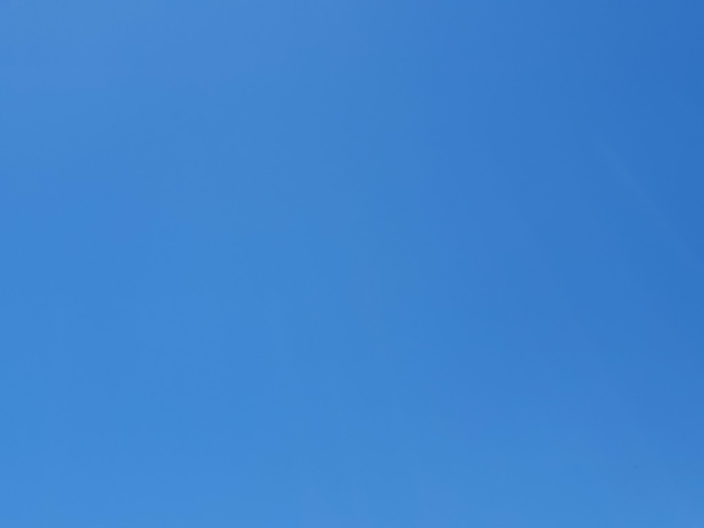 20201124_131433 sky by summeradelaide