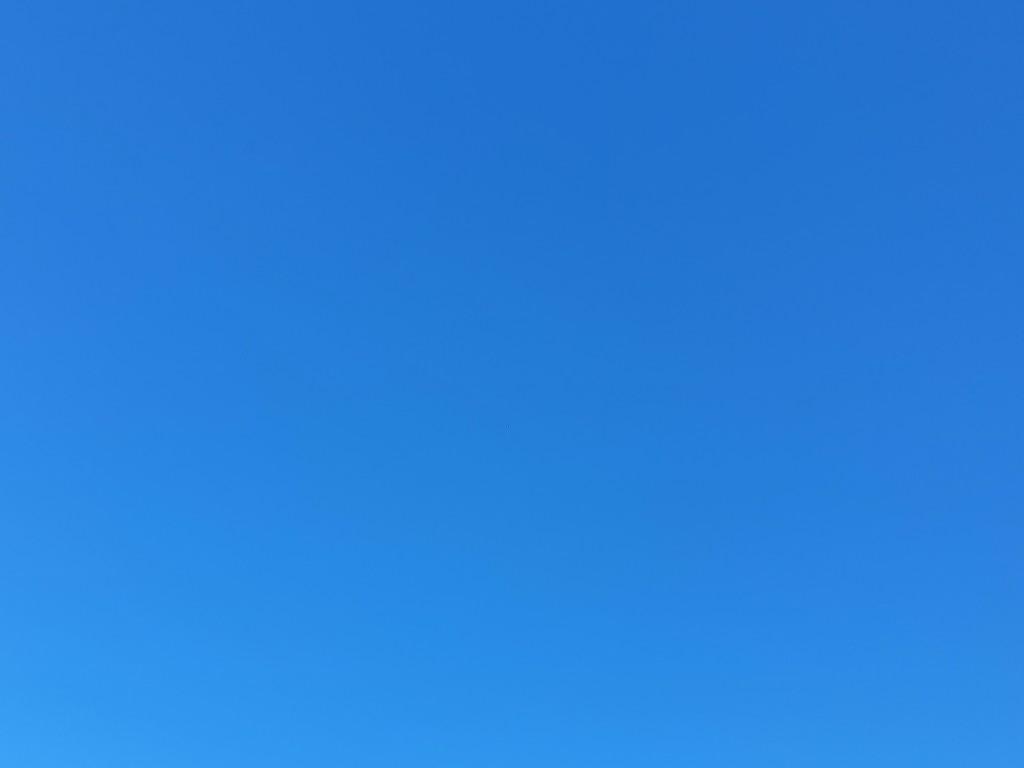20201125_085959 sky by summeradelaide