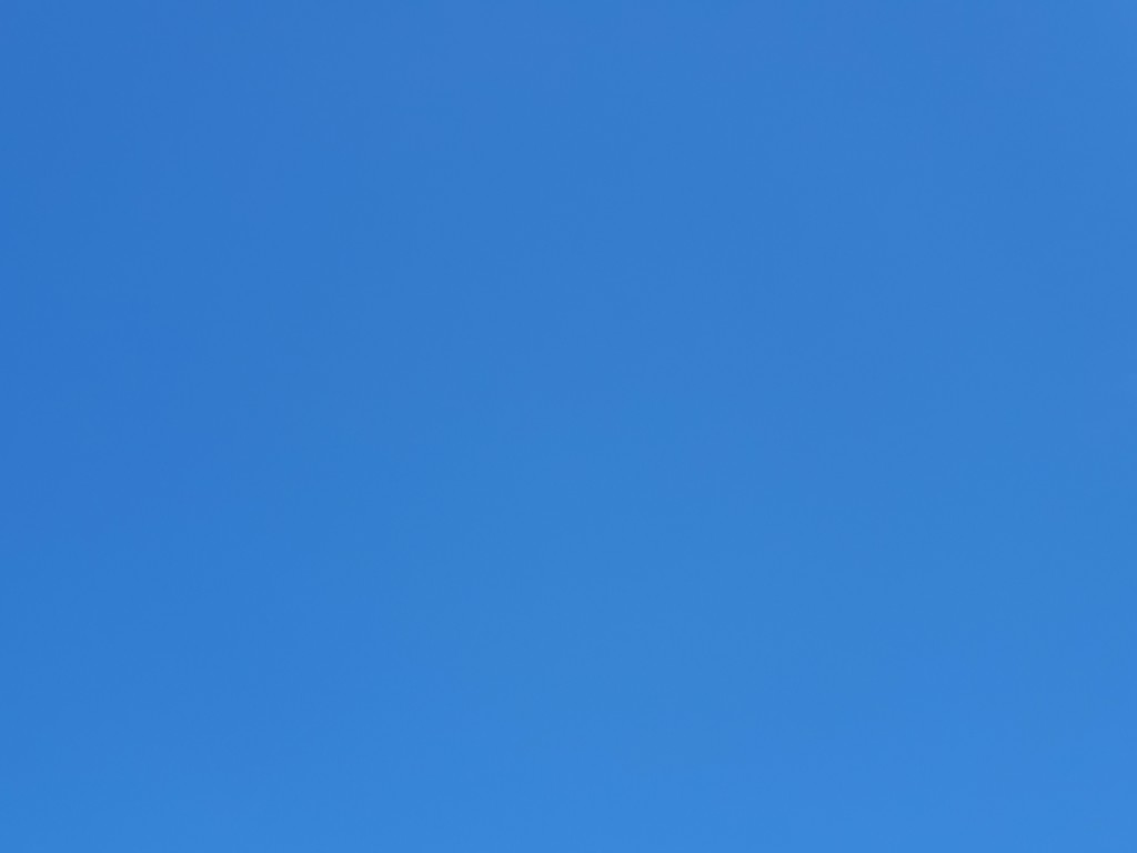 20201126_110118 sky by summeradelaide