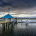 Float Plane Terminal by cdcook48