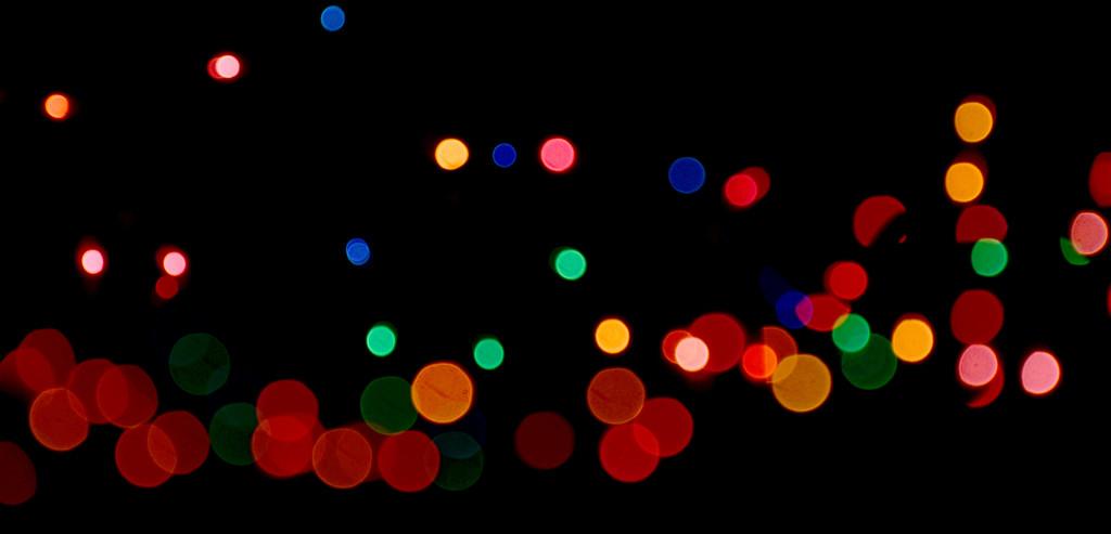 Light fun! by homeschoolmom