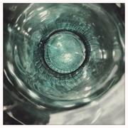 28th Nov 2020 - Glassy Eyed