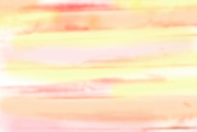 28th Nov 2020 - Abstract Sunset