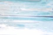 28th Nov 2020 - Blue horizon