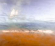 29th Nov 2020 - At Sea - with VapoRub