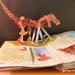 Jurassic Journal