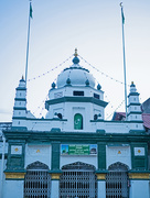23rd Nov 2020 - Nagore Dargha Sheriff Mosque