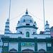 Nagore Dargha Sheriff Mosque