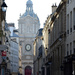 rue de Sevigné