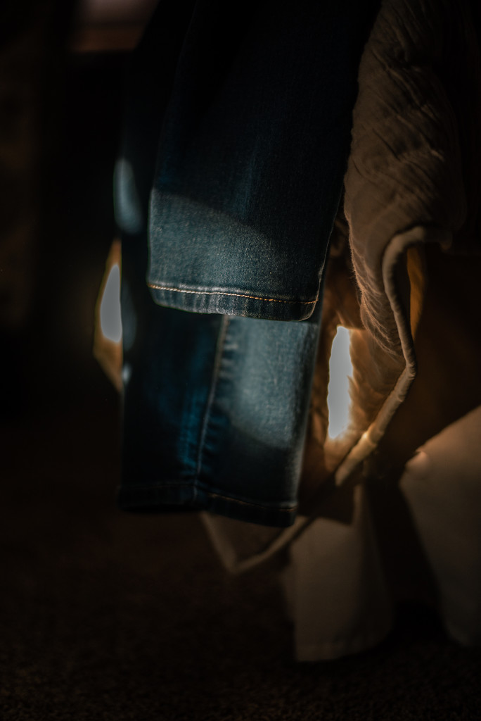 levis and light 1 by jackies365