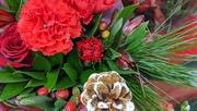 27th Nov 2020 - Bouquet