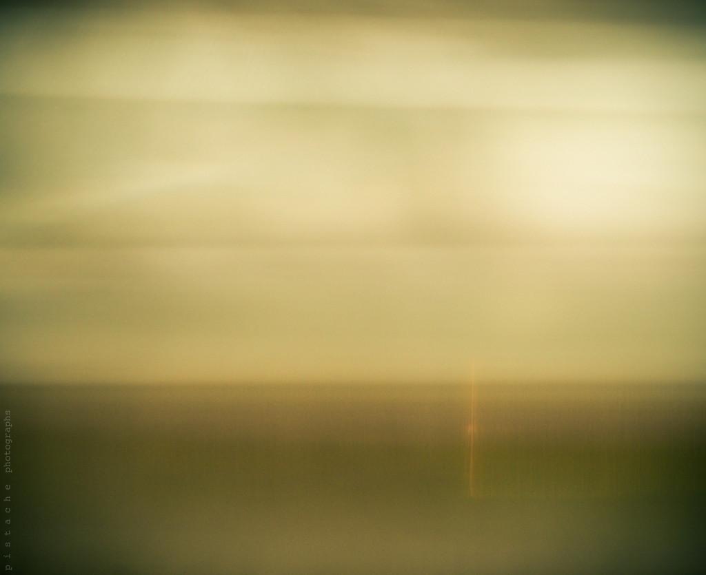 adrift by pistache