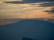 30th Nov 2020 - Bukit Mertajam