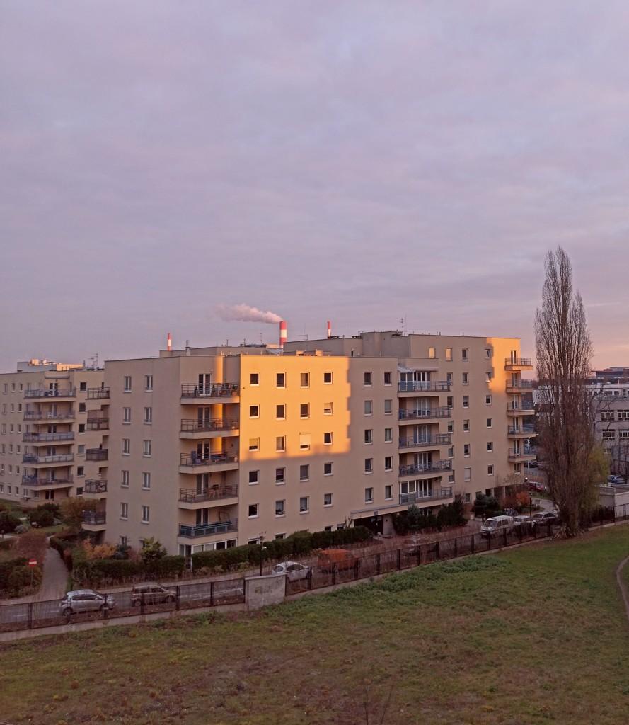 30.11 by anetajarzabek