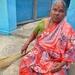 Someone's Indian Grandma