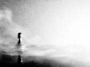 30th Nov 2020 - nobody's pawn