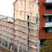 Scaffold builders.....