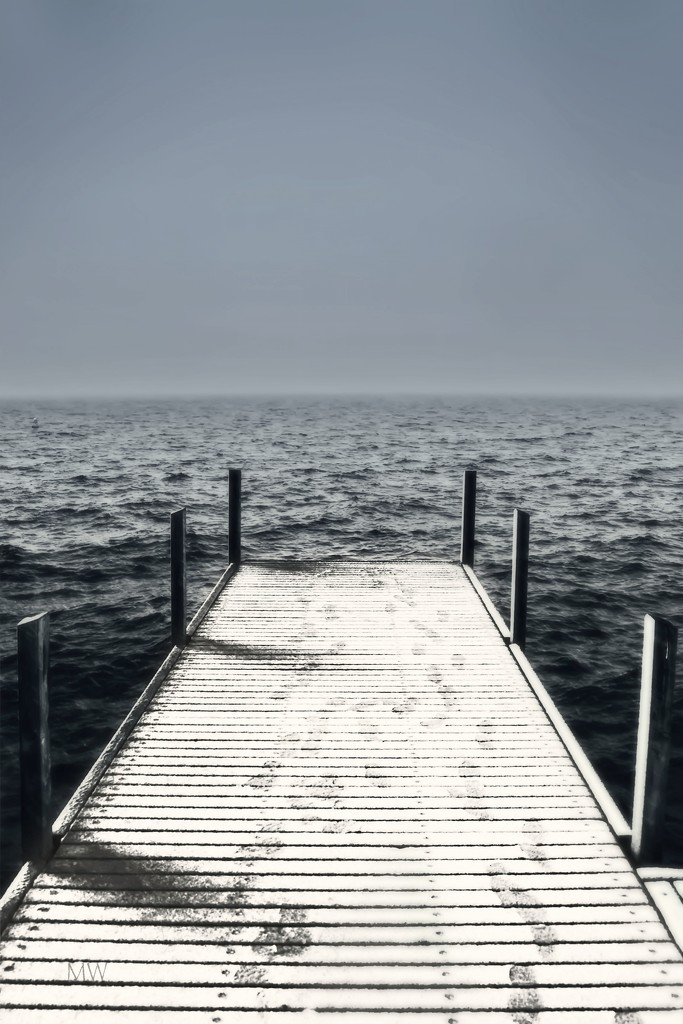 2020-12-01 when a lake becomes the sea by mona65