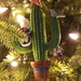 Christmas in Arizona