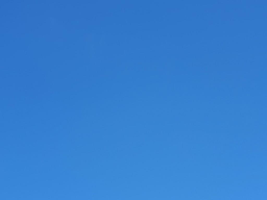 20201202_094456 sky by summeradelaide