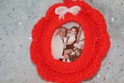 3rd Dec 2020 - Mark and Great Grandpa