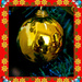 ONE BAUBLE, ONE REFLECTION