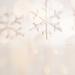 On December 4 by lyndemc