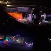 """4th Dec 2020 - """"New"""" Car"""