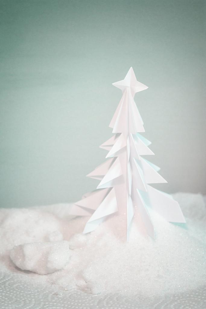🎵christmas tree oh christmas tree ! 🎵 by kali66