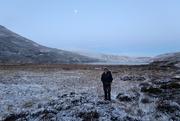 5th Dec 2020 - Loch Callater