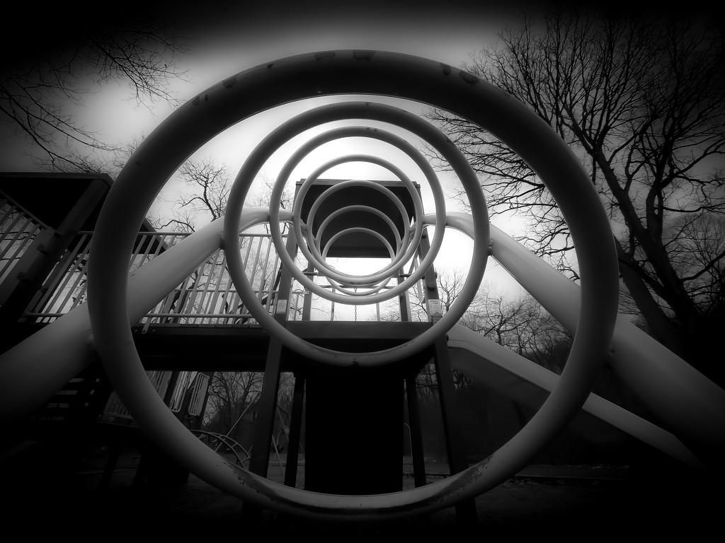 playground vortex by northy
