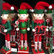 6th Dec 2020 - Countdown to Christmas