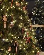 7th Dec 2020 - Christmas Tree 2020