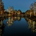Gaylord Texan by danette