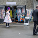 All about Fashion by yaorenliu