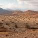 Beautiful Oman...  by ingrid01