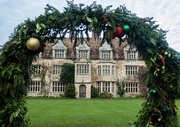 9th Dec 2020 - Anglesey Abbey