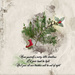Christmas Card Day by joansmor