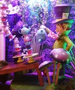 11th Dec 2020 - Mad Hatter's Tea Party