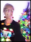 11th Dec 2020 - Christmas Jumper Day