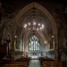 The Lady Chapel by mave