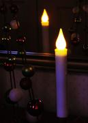 12th Dec 2020 - The Light Of 365