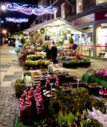 13th Dec 2020 - York Market